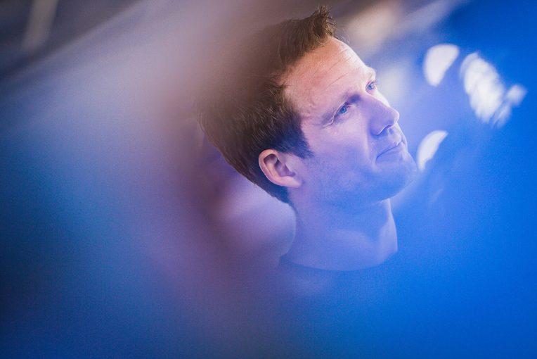 ラリー/WRC | WRC:ランキング首位陥落のオジエ、クラッシュの要因は「ペースノートの不備」