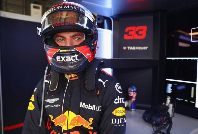 F1 | フェルスタッペン、危険なコース復帰で審議も、ペナルティはなし:F1モナコGP木曜