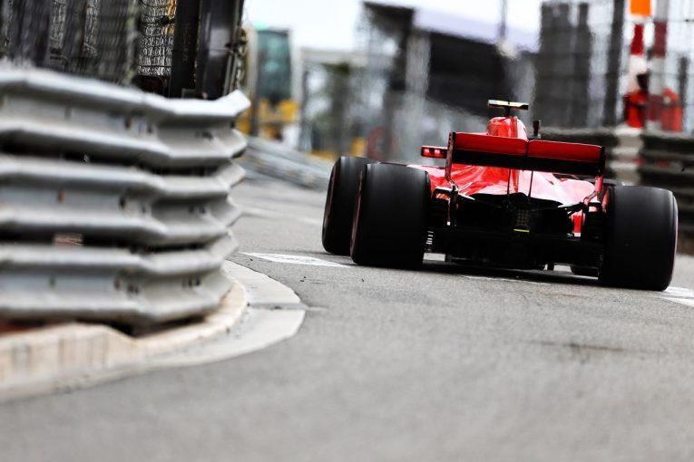 F1 | 疑念持たれるフェラーリのERS。FIAが監視センサーで合法性を確認へ