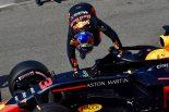 F1 | 【動画】ダニエル・リカルドのポールポジションラップ/F1第6戦モナコGP予選