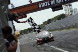 海外レース他 | TCR EU:第2戦ザントフールトでFK8型ホンダ・シビックがレース2制覇