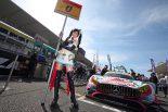 スーパーGT | GOODSMILE RACING&TeamUKYO スーパーGT第3戦鈴鹿 レースレポート