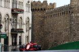 F1 | F1マイアミGP開催の可能性浮上にともなって、アゼルバイジャンGP撤退の噂。主催者は否定