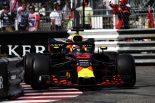 F1 | F1第6戦モナコGPのドライバー・オブ・ザ・デー&最速ピットストップ賞が発表