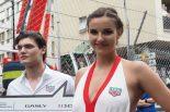 F1 | 【ブログ】久しぶりにグリッドガールが復活、良い雰囲気ですねぇ/F1モナコGP現地情報2回目