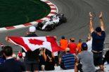 F1 | F1第7戦カナダGP全20人のタイヤ選択:メルセデス勢がハイパーとウルトラを均等配分
