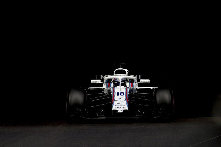 F1 | ウイリアムズF1の空力責任者が約1年でチームを離脱