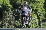 MotoGP | マン島TTレースで地元出身ライダー、ダン・ニーンが予選中の事故で亡くなる