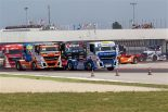 海外レース他 | トレーラーヘッドによる激戦、ETRCがミサノで開幕。2018年初戦は元王者が連勝発進