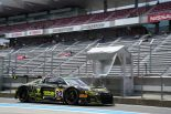 82号車Phoenix Racing Asia R8(Alex Au/Shaun Thong/Alex Yoong/Philip Ellis組)