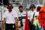 F1 | アロンソのF1引退説が加速。マクラーレンとともにインディ参戦との推測も