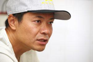 国内レース他 | TCRよりかはGT4の方が速いと語る細川慎弥