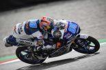 MotoGP | マルティンがポール・トゥ・ウインで3勝目。日本勢トップは16位の佐々木/MotoGPイタリアGP Moto3決勝