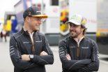 F1 | マクラーレンF1、2019年ドライバーラインアップの話し合いはサマーブレイク後に予定