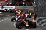 F1 | 新たなF1開催地では「充実したレースができること」を重視するとF1 CEO