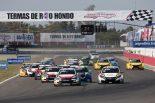 海外レース他 | WTCR:伝統のアルゼンチンラウンドが開催中止か。同国の経済情勢悪化が要因