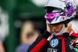 海外レース他 | ヨーロピアンF3:佐藤万璃音、第2大会は苦戦。「自分の速さを引き出すクルマづくりが足りず」