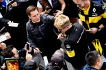 F1 | バンドーン「カナダでマクラーレンの進歩を示し、流れを変えたい」