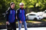 F1 | 【フォトギャラリー】F1第7戦カナダGP 木・金曜