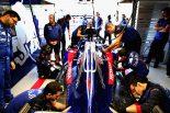 F1 | F1 Topic:カナダGPで新スペックのPUを投入したホンダ。気になる馬力の向上は?