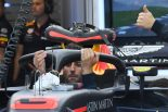 F1 | リカルド「パワーユニットの問題で走行時間を失った」:F1カナダGP金曜