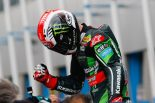 MotoGP | SBK第7戦レース1:カワサキのレイが中断2回のレースを制す。SBK通算60勝で最多勝記録更新