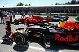 F1 | フェルスタッペン「PUアップグレードの効果もあり、ポールに近づけた」:F1カナダGP土曜