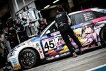 国内レース他 | Audi Team DreamDrive スーパー耐久第3戦富士 レースレポート