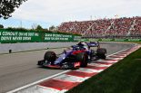 F1 | トロロッソ代表「PU交換もあり入賞に届かず。パッケージのポテンシャルをうまく引き出せずにいる」:F1カナダGP日曜
