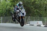 MotoGP | マン島TTでマイケル・ダンロップが3勝。BMWが3クラス制覇しレコードは全クラス更新