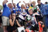 MotoGP | マン島TT2018