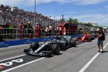 F1 | ハミルトン「いつエンジンが止まるかとヒヤヒヤしていた。完走できたことに感謝」:F1カナダGP日曜