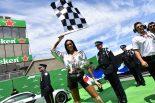 F1 | F1カナダGPで起きたチェッカーフラッグのミスを受け、FIAがレース手順の再検証を表明