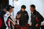 全日本ラリー:前戦のトラブルを克服し3位入賞のトヨタ。「マシンの進化の早さに驚き」