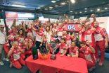 MotoGP | 2018MotoGPロードレース世界選手権第7戦カタルーニャGPまとめ