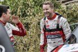 WRC:ランキング最下位のシトロエン、チーム再建の真っ只中。「より新しく、より強固な体制を」