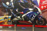 MotoGP | 鈴鹿8耐でEWCタイトルがかかるTSRホンダ。ル・マン24時間耐久の優勝トロフィーとCBR1000RRを展示中