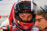 MotoGP | MotoGP:中上、初日は厳しい総合19番手。FP3では「決勝に向けたセットアップに集中する」