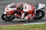MotoGP | ホンダ・チーム・アジア 2018MotoGP第7戦カタルーニャGP 初日レポート