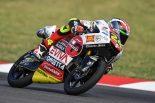 MotoGP | 鈴木竜生が今季ベストの5位、鳥羽海渡が6位入賞。バスティアニーニはポール・トゥ・ウイン/MotoGPカタルーニャGP Moto3決勝