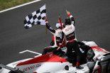ル・マン/WEC | 【動画】トヨタのル・マン初制覇をふり返る。第86回ル・マン24時間ダイジェスト