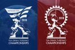 インフォメーション | リアルとゲームが融合。『FIAグランツーリスモチャンピオンシップ』が6月19日開幕