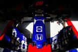 F1 | F1 Topic:ホンダのトロロッソ買収も視野に?レッドブルとの交渉に影響する2021年問題