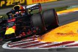 ホンダとレッドブルF1は2019年から2年間、F1パワーユニットを供給することで合意した