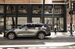 クルマ | 大ヒットの3列SUV『マツダCX-8』の本革最上級グレードに7人乗り仕様を追加