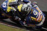 MORIWAKI MOTUL RACING全日本ロード第4戦スポーツランドSUGO レースレポート