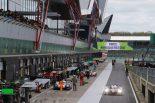 ル・マン/WEC | WEC:バトンの母国レース、第3戦シルバーストンは合計36台が参加へ