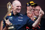 F1 | グランプリのうわさ話:レッドブルに打撃を与えたいルノーがニューウェイにアプローチ