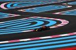 F1 | フェルスタッペン「ラインやタイヤ、オーバーテイク…。このコースでの戦い方に悩んでいる」:F1フランスGP金曜