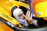 F1 | アロンソ「一戦ごとに強さを失い、後退している。それでも入賞を諦めない」:F1フランスGP土曜